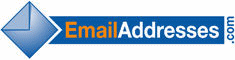 Free Email Address Directory